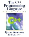 蓦然回首:C++历史上的五组五魁首,第一组:五本永远最重要的C++书籍 - null - 天地不仁,以万物为Googol!